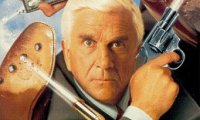 Naked Gun 33 1/3: The Final Insult Movie Still 8