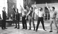 The Full Monty Movie Still 1