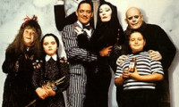 The Addams Family Movie Still 6