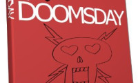 I Heart Doomsday Movie Still 2