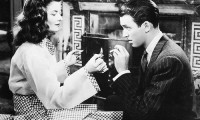 The Philadelphia Story Movie Still 7