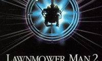 Lawnmower Man 2: Beyond Cyberspace Movie Still 8