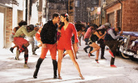 Dhoom:3 Movie Still 5