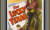 The Lucky Texan Movie Still 2