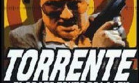 Torrente, el brazo tonto de la ley Movie Still 2