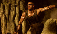The Chronicles of Riddick Movie Still 5
