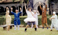 Ace Ventura: Pet Detective Movie Still 2