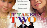 It Takes Two Movie Still 3