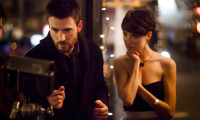 Before We Go Movie Still 4