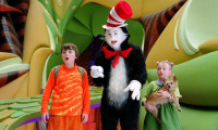 The Cat in the Hat Movie Still 3