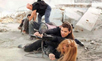 Barely Lethal Movie Still 4