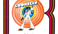 Coonskin Movie Still 5