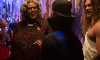 Boo! A Madea Halloween Movie Still 4