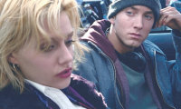 8 Mile Movie Still 5