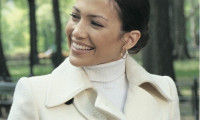 Maid in Manhattan Movie Still 4