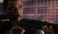 Alex Cross Movie Still 4