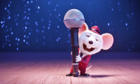 Sing Movie Still 1