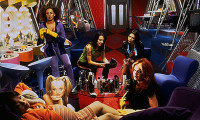 Spice World - The Movie Movie Still 6