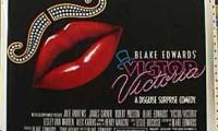Victor Victoria Movie Still 7