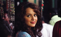 Tanu Weds Manu Movie Still 2