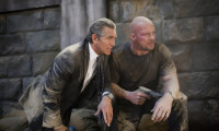 The Expendables Movie Still 1