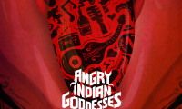 Angry Indian Goddesses Movie Still 8