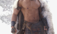 The Scorpion King Movie Still 4