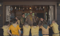 Moonrise Kingdom Movie Still 8