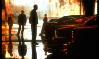 Gone in Sixty Seconds Movie Still 2