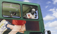 Shaun the Sheep Movie Movie Still 3