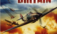 Battle of Britain Movie Still 2