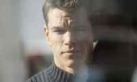 The Bourne Identity Movie Still 6