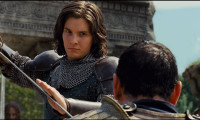 The Chronicles of Narnia: Prince Caspian Movie Still 5