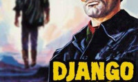 Django, Prepare a Coffin Movie Still 1
