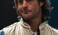 MacGruber Movie Still 4