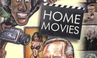 Home Movies Movie Still 2