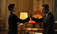 The French Minister Movie Still 3