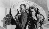 Loaded Weapon 1 Movie Still 6