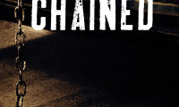 Chained Movie Still 7