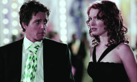 Two Weeks Notice Movie Still 7