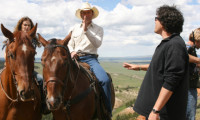 Flicka Movie Still 8