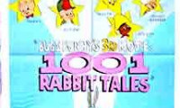 Bugs Bunny's 3rd Movie: 1001 Rabbit Tales Movie Still 1
