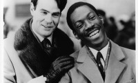 Trading Places Movie Still 2