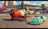 Planes Movie Still 2