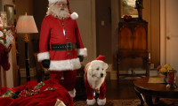 The Search for Santa Paws Movie Still 1