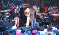 Dave Chappelle's Block Party Movie Still 3
