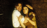 The Mummy Returns Movie Still 4