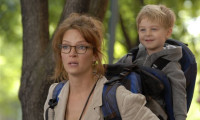 Motherhood Movie Still 7