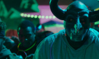 The First Purge Movie Still 2
