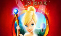 Tinker Bell and the Lost Treasure Movie Still 1